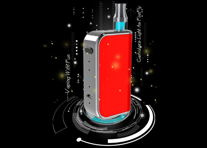 Customized Colors Electronic Box Mod Magnet Connector For 510 Cartridge
