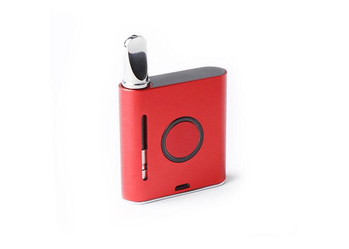 900mAh Variable Voltage Vmod Vape Battery Box Mod Kit